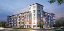 Condos for Sale in Dundas/Anderson, Whitby, Ontario $569,990