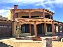 Homes for Sale in South San Felipe, San Felipe, Baja California $80,000