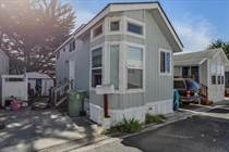 Homes for Sale in East of Highway 1, Half Moon Bay, California $250,000