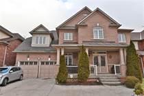 Homes for Sale in Burlington, Ontario $1,499,000