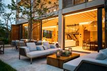 Homes for Sale in Grand Coral, Playa del Carmen, Quintana Roo $1,450,178