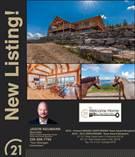 Homes for Sale in June Springs, Kelowna, British Columbia $2,100,000