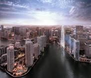 Homes for Sale in Downtown Miami, Miami, Florida $971,900