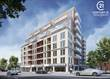 Condos for Sale in Montreal St, Kingston, Ontario $450,000