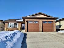 Homes for Sale in St. Paul, Alberta $329,900