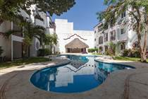 Condos for Sale in Avenida 1 south, Playa del Carmen, Quintana Roo $125,000