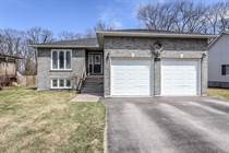 Homes Sold in Victoria Harbour, Ontario $499,900