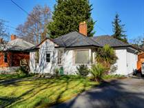 Homes Sold in Jubilee, British Columbia $695,000