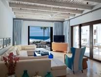 Homes for Sale in Ventanas, Baja California Sur $2,450,000