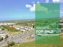 Lots and Land for Sale in Loiza, Puerto Rico $499,000
