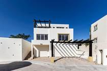 Homes for Sale in Punta Arena, Los Cabos, Baja California Sur $249,998