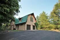 Homes for Sale in Tecumseh, Topeka, Kansas $399,999