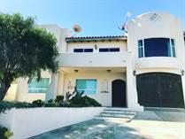 Homes for Sale in Puerto Escondido, Ensenada, Baja California $205,000