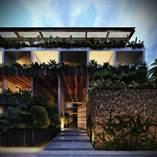Condos for Sale in Aldea Zama, Tulum, Quintana Roo $215,000