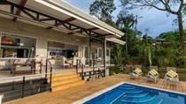Homes for Sale in Ojochal, Puntarenas $899,000