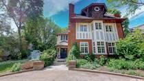 Homes for Sale in Regina, Saskatchewan $897,900