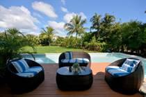 Homes for Sale in Mareazul, Playa del Carmen, Quintana Roo $795,000