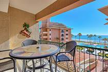 Condos for Sale in Sonoran Spa, Puerto Penasco/Rocky Point, Sonora $229,000