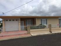Homes for Sale in Bo. Honduras, Barranquitas, Puerto Rico $149,000