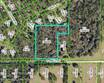 Lots and Land for Sale in Brooksville, Florida $159,900
