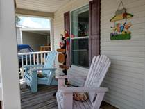 Homes for Sale in The Lakes At Countrywood, Plant City, Florida $59,900