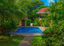 Condos for Sale in Playas Del Coco, Guanacaste $125,000