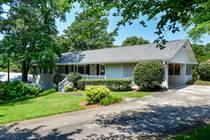 Homes for Sale in Evergreen Hills, Atlanta (DeKalb County), Georgia $429,900