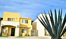 Homes for Rent/Lease in Tourist Corridor, Cabo San Lucas, Baja California Sur $15,000 one year