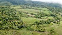 Farms and Acreages for Sale in Potrero Grande, Puntarenas $799,000