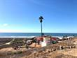Homes for Sale in Costa Brava, San Quintin, Baja California $120,000