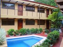 Homes for Sale in Manuel Antonio, Puntarenas $106,900