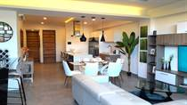 Homes for Sale in Centro, Playa del Carmen, Quintana Roo $275,900