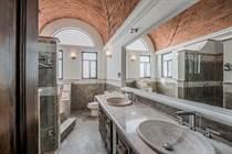 Homes for Sale in San Antonio, San Miguel de Allende, Guanajuato $544,000