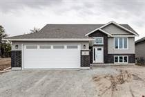 Homes for Sale in Town of Nickel Centre, Ontario $599,900