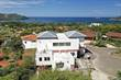 Homes for Sale in Playas Del Coco, Guanacaste $1,100,000