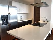 Condos for Rent/Lease in Jaboncillos, Escazu, San José $1,500 monthly