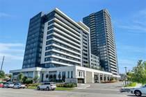 Condos for Sale in Vaughan, Ontario $650,000
