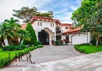 Homes for Sale in Valle Del Sol, Pozos, San José $850,000