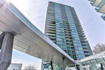 Condos for Sale in Toronto, Ontario $929,000