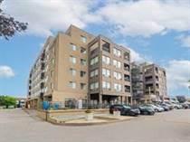 Condos for Sale in Malvern, Toronto, Ontario $389,000