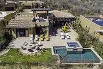 Homes for Sale in Cabo San Lucas Pacific Side, Baja California Sur $1,490,000