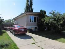 Homes for Sale in Lethbridge, Alberta $209,900