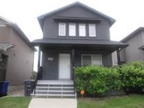 Homes for Sale in Hampton Village, Saskatoon, Saskatchewan $364,900