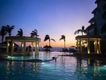 Condos for Sale in Quintas del Mar, Mazatlan, Sinaloa $259,900