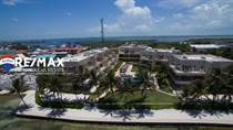 Homes for Sale in San Pedro, Ambergris Caye, Belize $840,000