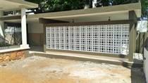 Homes for Sale in Col. Garcia Gineres, Merida, Yucatan $14,100,000