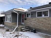 Homes for Rent/Lease in Elmvale Acres, Ottawa, Ontario $1,750 monthly