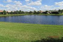 Homes for Rent/Lease in Wimauma, Florida $2,400 monthly