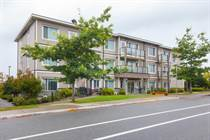 Multifamily Dwellings for Sale in Saanich, British Columbia $328,000