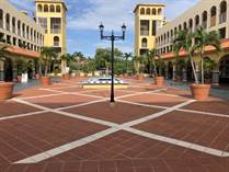 Commercial Real Estate for Sale in Palmanova Plaza, Palmas del Mar, Puerto Rico $199,000